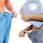perte-poids-homme-femme