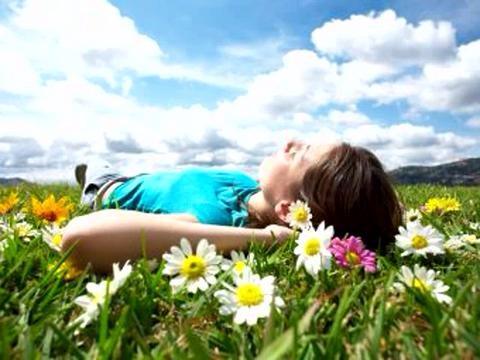 relaxation-zen