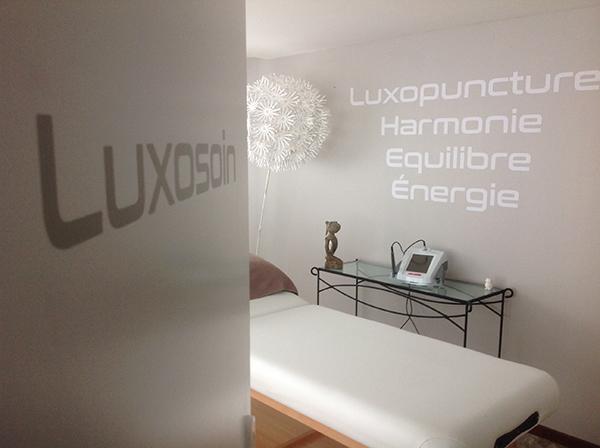 luxosoin-centre